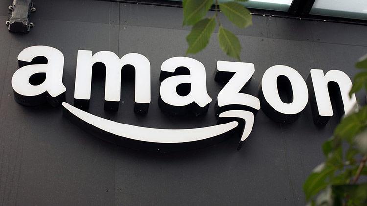 Amazon 10 thương hiệu giá trị nhất thế giới năm 2019