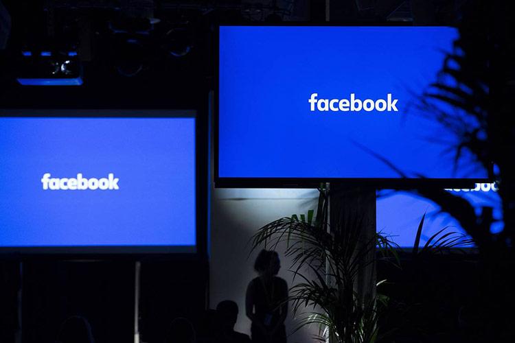 Facebook 10 thương hiệu giá trị nhất thế giới năm 2019