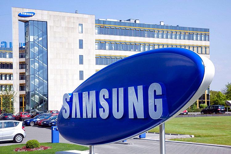 Samsung top 10 thương hiệu giá trị nhất thế giới năm 2019