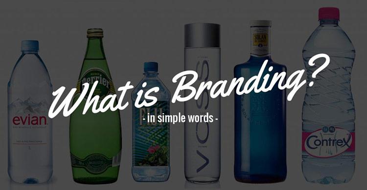Làm branding là gì? What is Branding? – brand marketing là gì – Nguồn: The Branding Journal