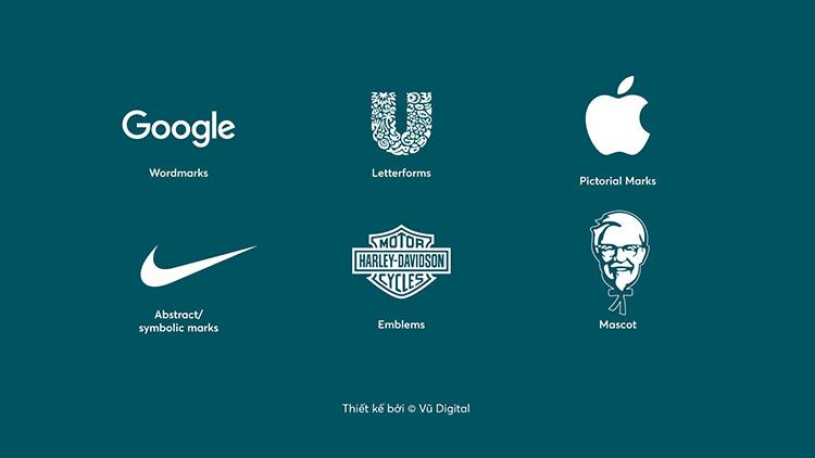 Hệ thống nhận diện thương hiệu là những hình ảnh trực quan, sống động và đầy thu hút, nó thể hiện và truyền tải những thông điệp trong chiến lược, định vị thương hiệu của bạn mọi lúc mọi nơi mà người khác trải nghiệm.