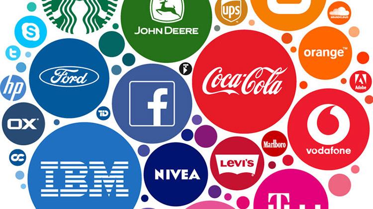 Thương hiệu là gì? Các định nghĩa cơ bản về thương hiệu bạn cần biết