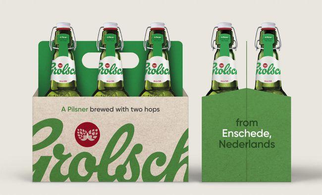 Bật mí những cách hiệu quả để làm mới thiết kế logo