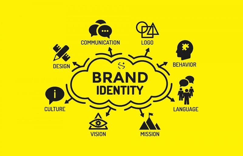 Làm thế nào để xây dựng tính nhất quán cho thiết kế thương hiệu