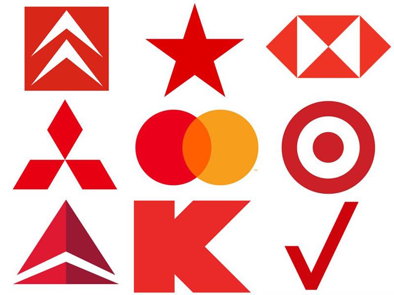 Logo quá trừu tượng sẽ tạo ra ít sự tin tưởng nơi người dùng hơn. (Image credit: Business Insider)