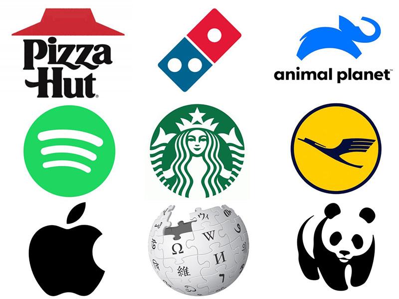 Logo tối giản có thật sự hiệu quả như ta vẫn nghĩ?