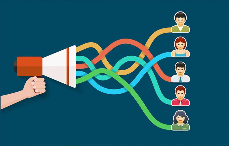 4 yếu tố quan trọng cho doanh nghiệp nhỏ khi bắt đầu xây dựng thương hiệu