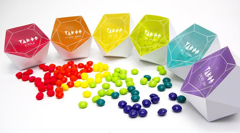 Thiết kế bao bì sản phẩm là một hạng mục quan trọng góp phần tạo nên một thương hiệu mạnh.