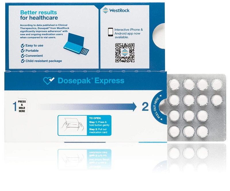 Những yêu cầu trong thiết kế bao bì dược phẩm chuyên nghiệp