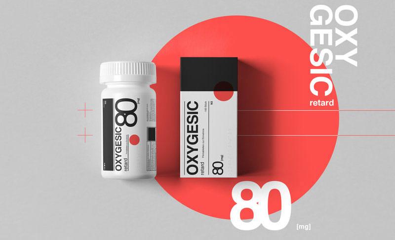 Thiết kế bao bì thuốc trong chiến lược phát triển ngành dược phẩm