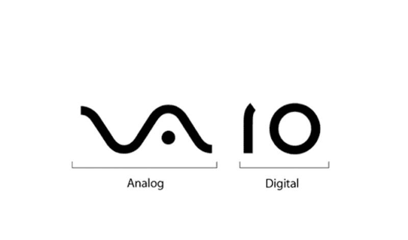Ý nghĩa đằng sau logo các thương hiệu nổi tiếng
