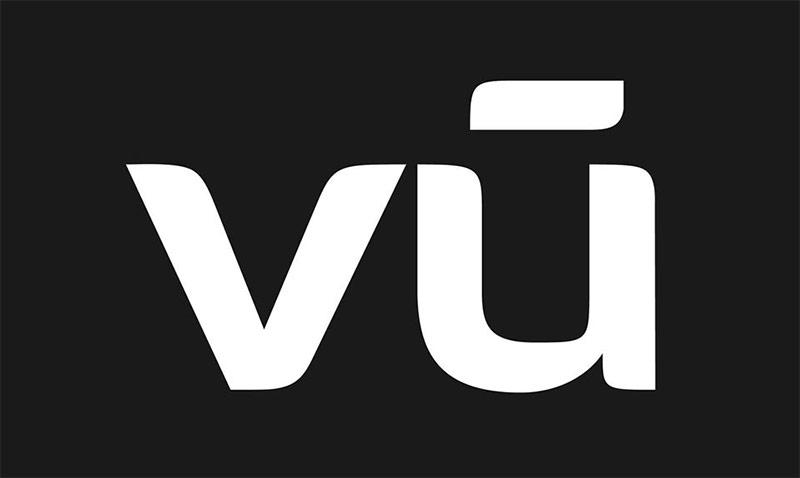 Logo của Vũ Digital - Agency