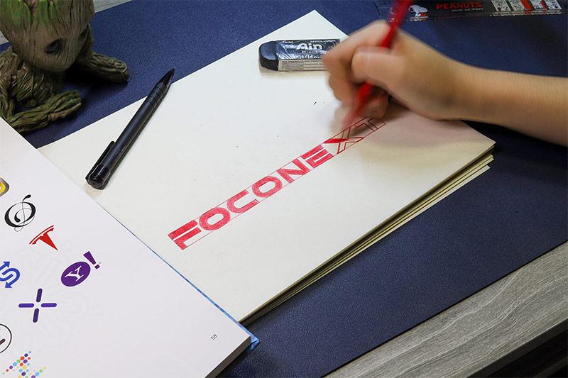 Một số kinh nghiệm giúp bạn chọn agency thiết kế nhận diện thương hiệu