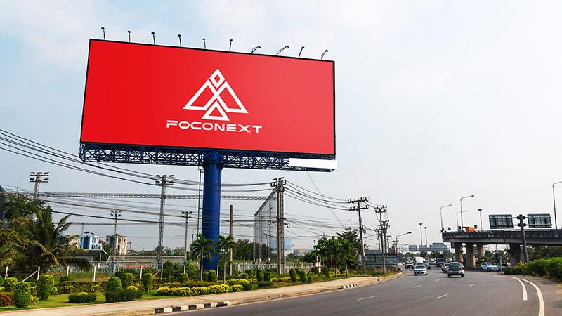 Đối tác Thép Việt Nhật Foconext - Thiết kế thương hiệu sản phẩm nổi bật giữa đám đông