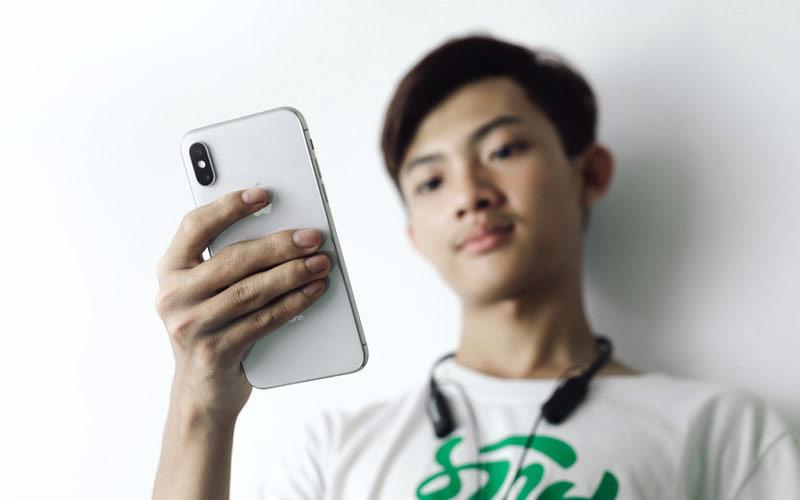 Iphone 11 nhanh chóng trên tay người tiêu dùng khi vừa ra mắt