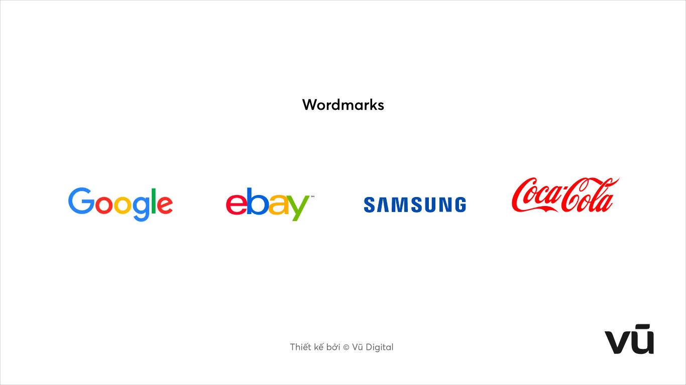 Cách thiết kế logo
