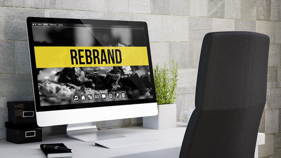 Nguyên tắc cần lưu ý trước khi tái thiết kế thương hiệu (Rebranding)?