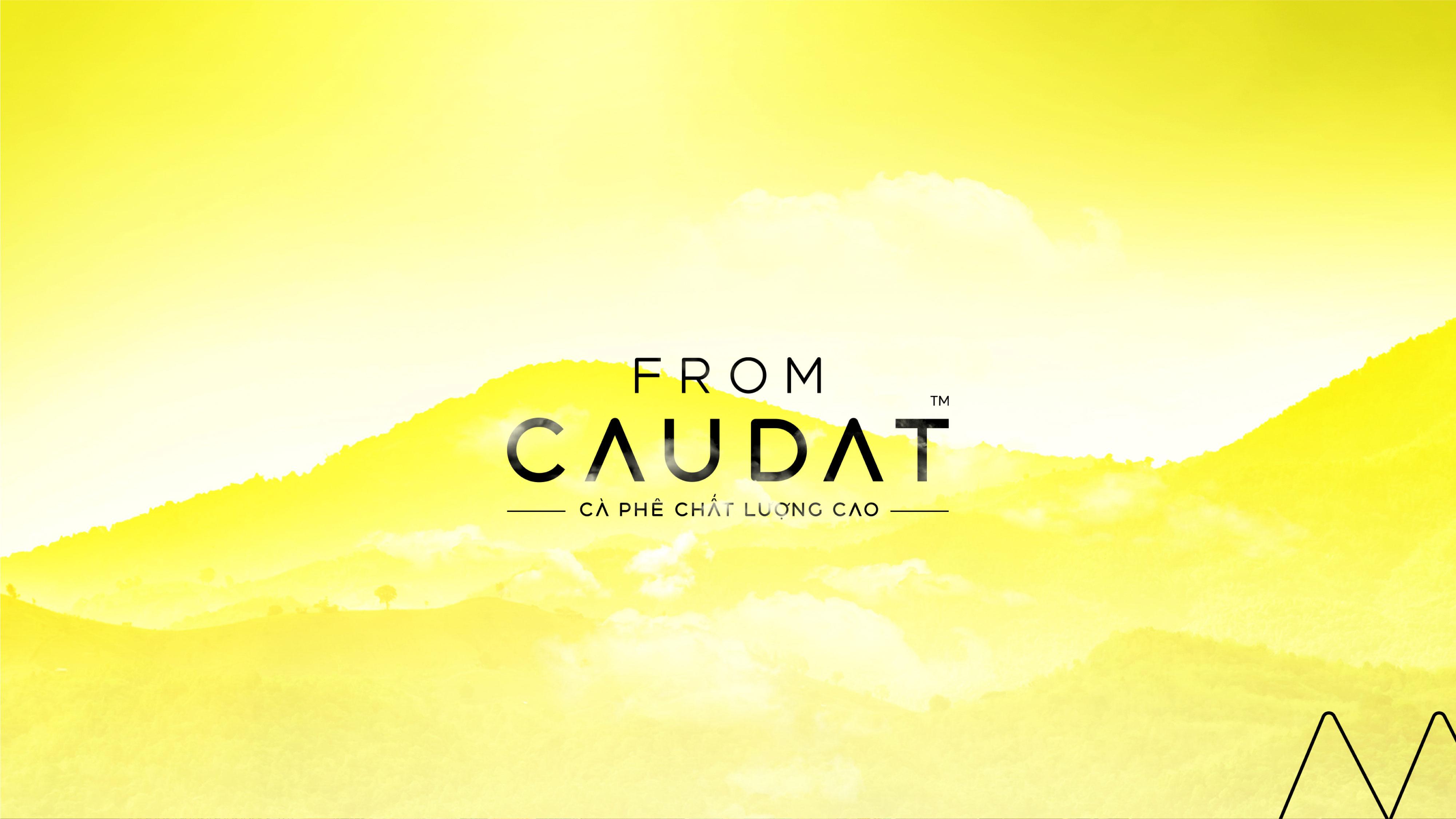From Caudat