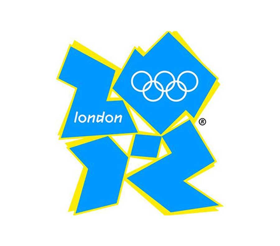 giá thiết kế logo thương hiệu