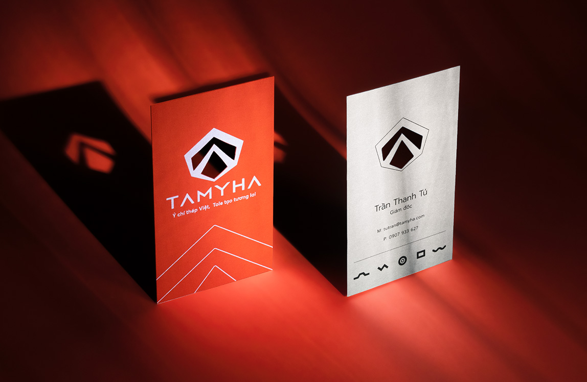 TAMYHA