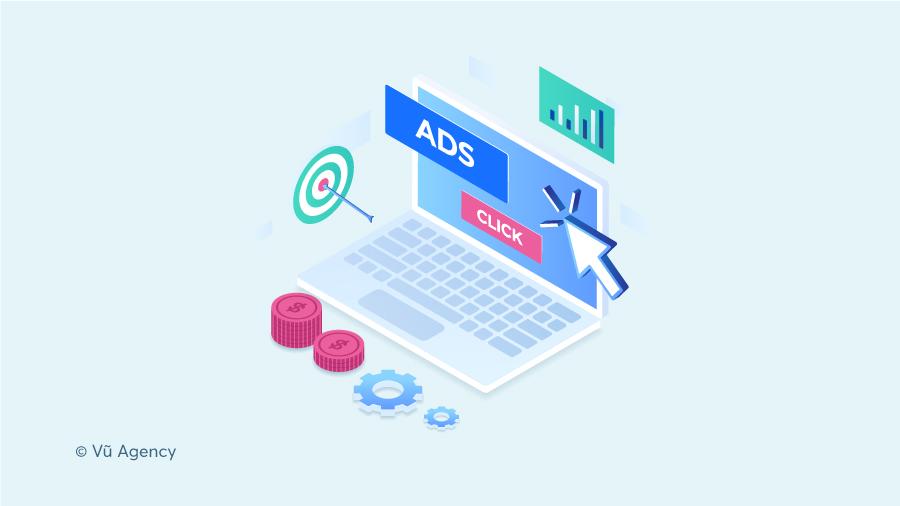 Chiến lược marketing trên công cụ tìm kiếm (SEA hoặc SEM)