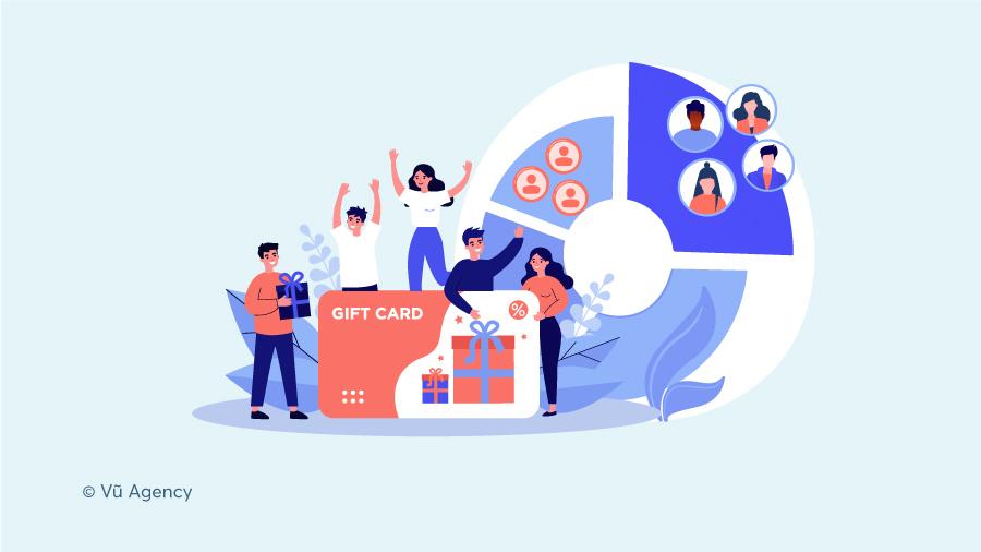 Chiến lược marketing xây dựng cộng đồng