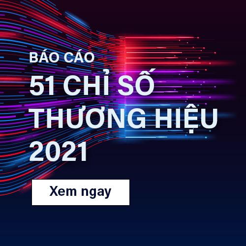 51-chi-so-banner.jpg