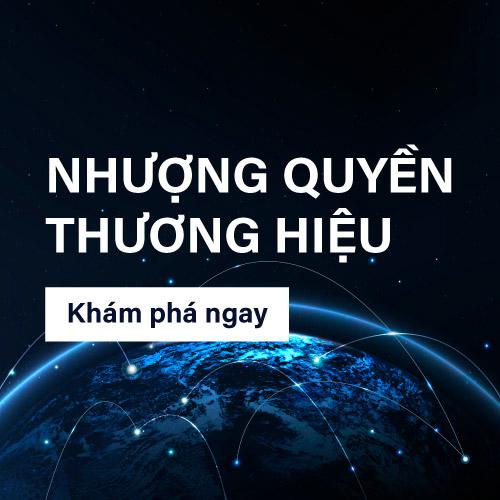 Nhuong-quyen-thuong-hieu-1.jpg