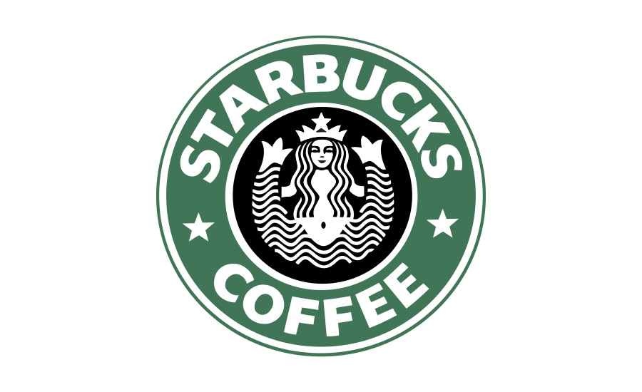 Logo Starbucks